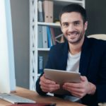 UNIPLUS Doppik-Finanzbuchhaltung vom Wirtschaftsprüfer zertifiziert
